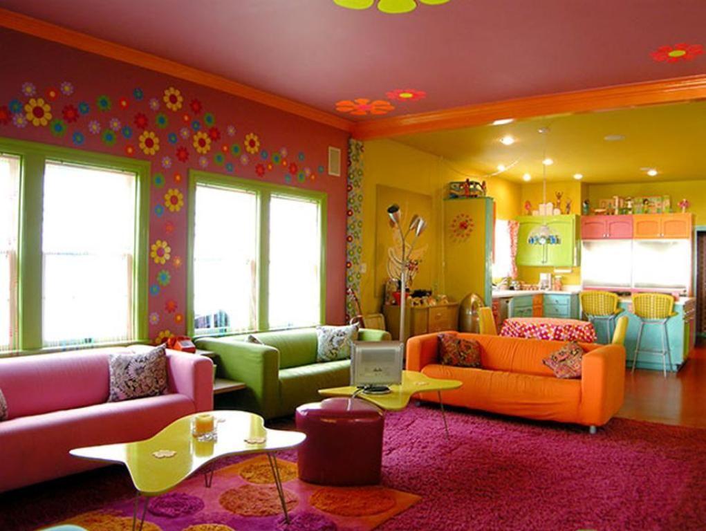 Chic Hippie Schlafzimmer Dekor Einzigartigen Hippie Zimmer Dekor