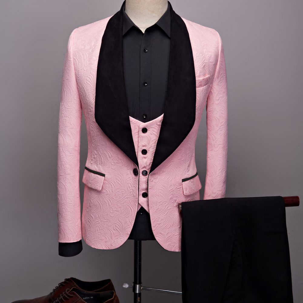 Account Suspended Prom Suits For Men Prom Suits Wedding Suits Groom