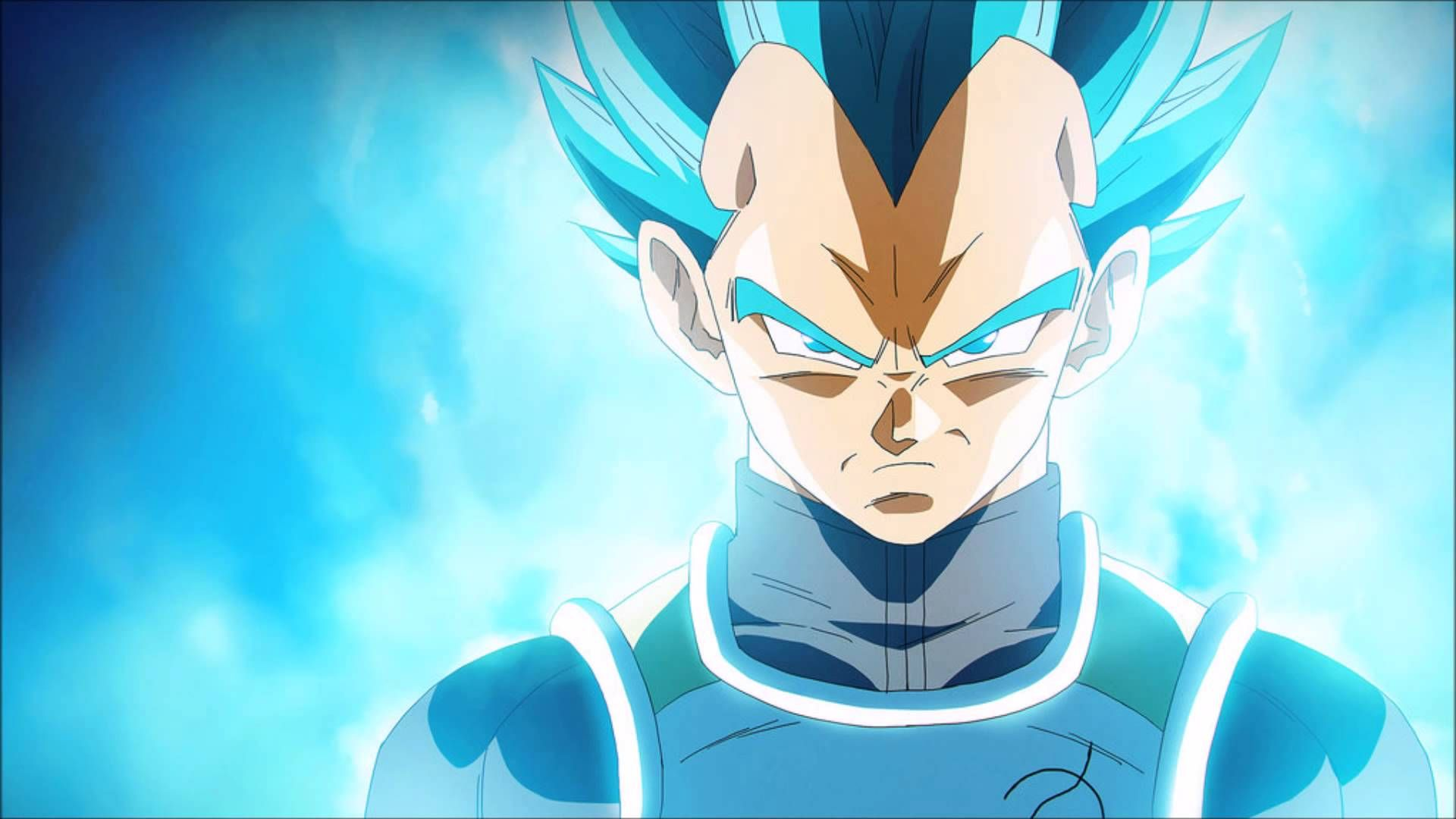 Cool Wallpaper High Quality Dbz - 0813cf450c505ea36926d46613a62051  Perfect Image Reference_12723.jpg