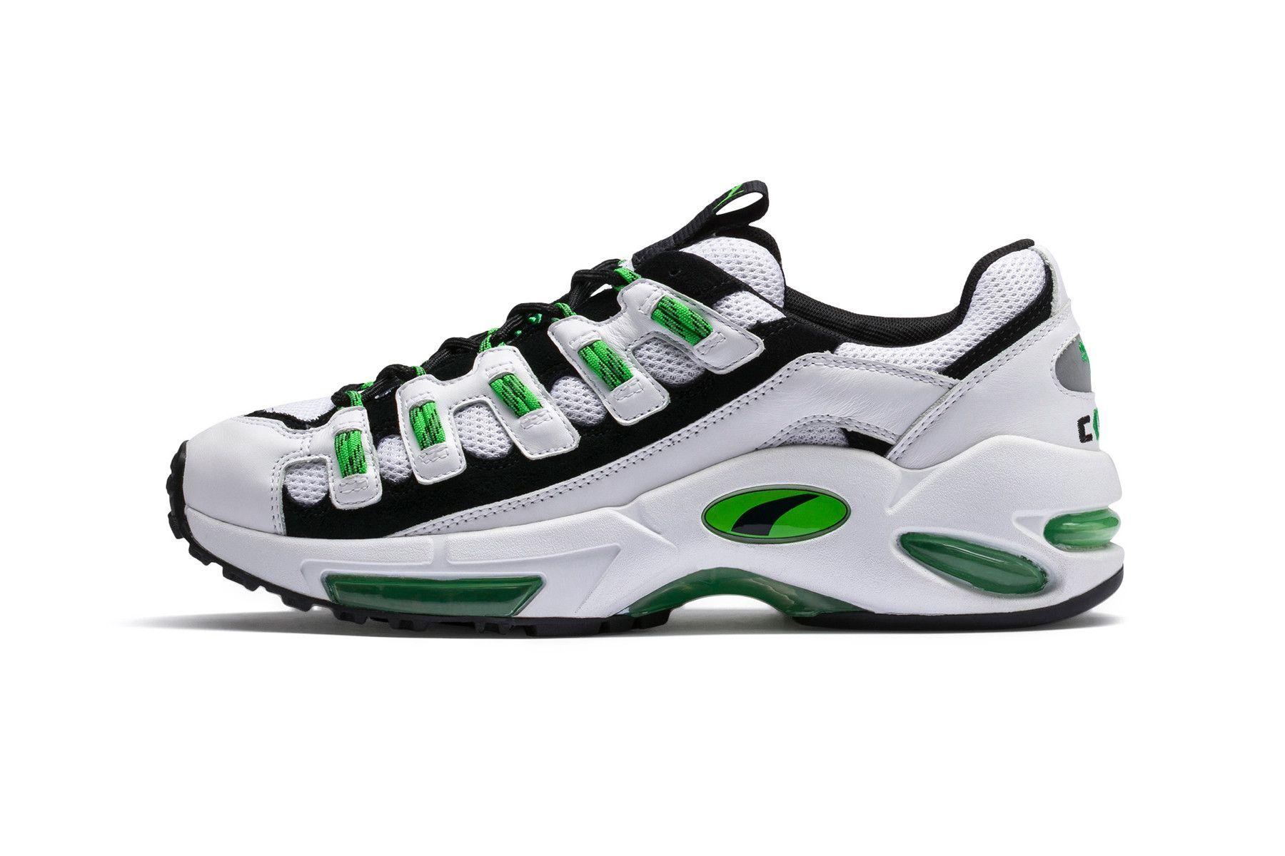 Pin on 鞋鞋观察