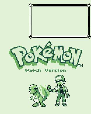 Apple Watch Wallpaper Pokemon Apple Watch Wallpaper Watch Wallpaper Apple Watch