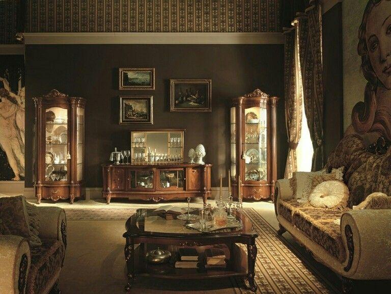 Mobili Vittoriani ~ 9 best salotti vittoriani images on pinterest cozy nook front
