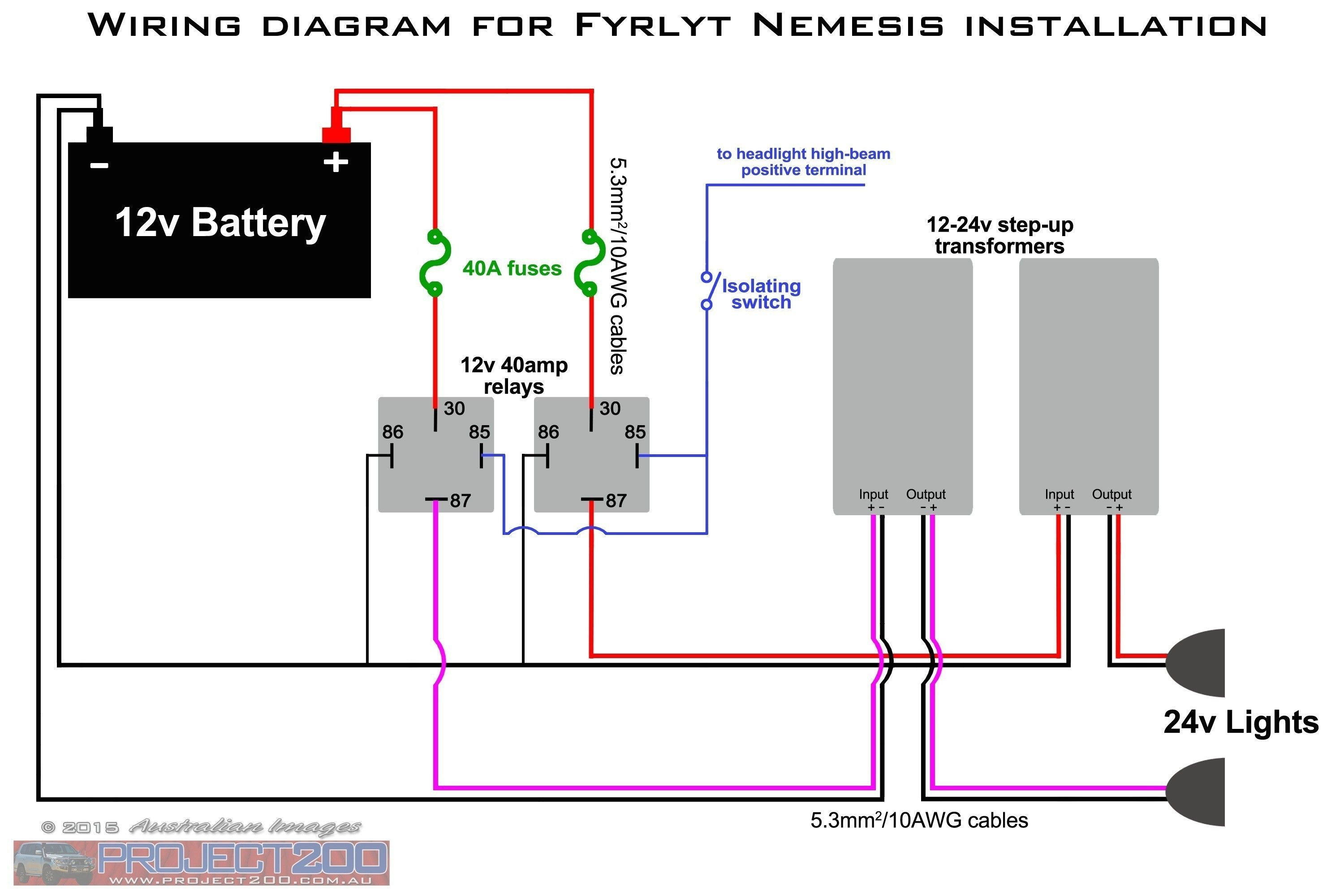 Pin On Basic Electrical How To