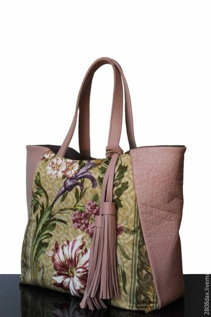 e5312d64c77d Женские сумки ручной работы. Ярмарка Мастеров - ручная работа. Купить