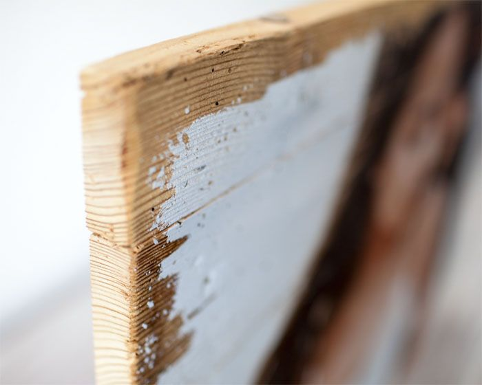 Foto auf Holz - Holzdruck - Unikate auf Holz - LumberPrint