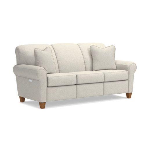 Brilliant Doug Reclining Sofa Artofit Evergreenethics Interior Chair Design Evergreenethicsorg