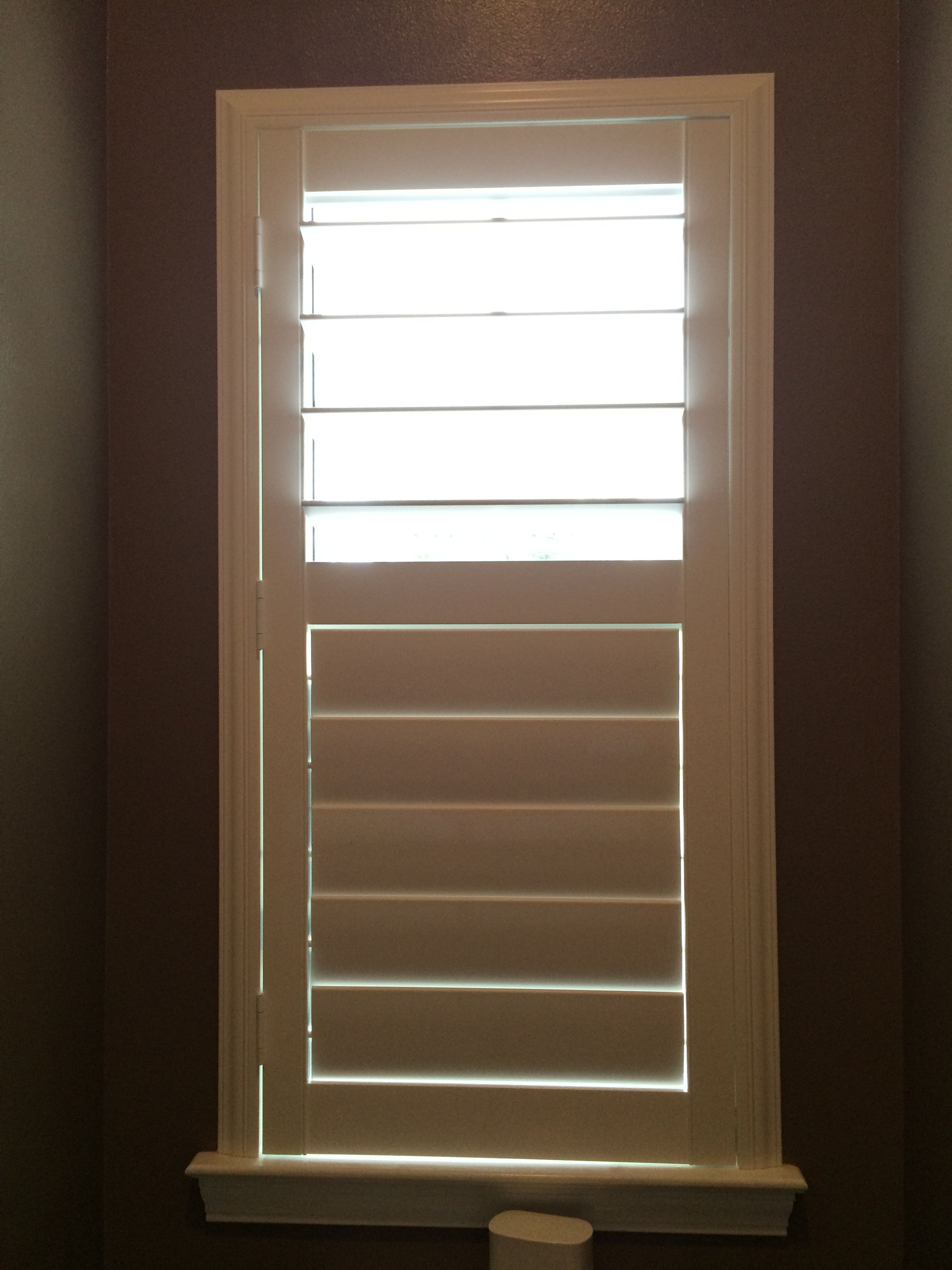 Pin by blinds shutters and more llc on plantation shutters