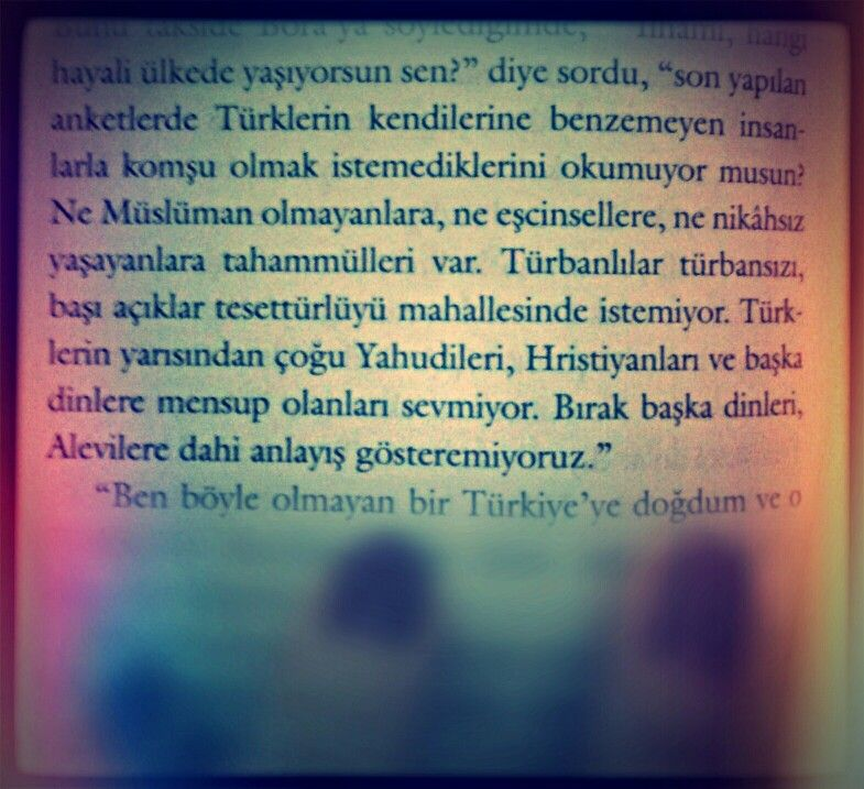 #quotes #book #reading #colorfull