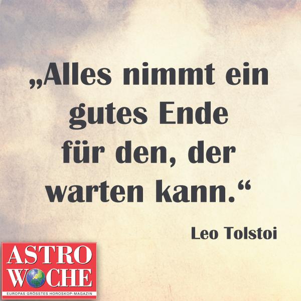 Leo Tolstoi Kommunikation Zitate Einstein Zitate Gute Zitate Spruche Zitate Schone Gedanken