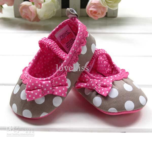 17 Best images about baby booties on Pinterest | Newborn baby ...