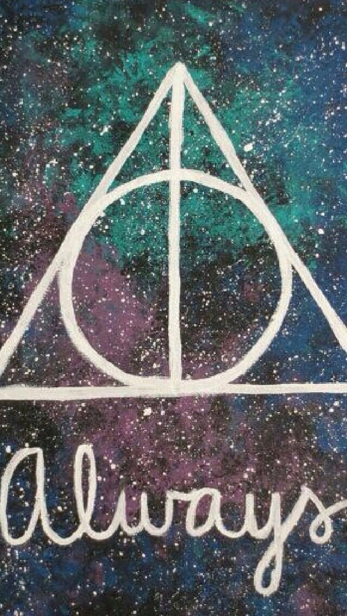 Harry Potter Potter Iphone 5 Stars Hipster Magical Harry Magic Colorfu Harry Potter Wallpaper Harry Potter Painting Harry Potter Drawings