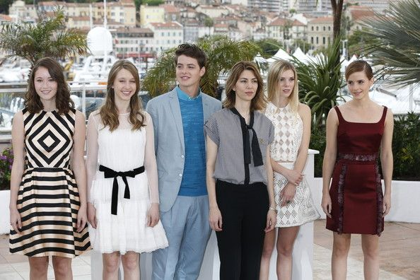 Emma+Watson+attends+Bling+Ring+photocall+66th+ft2qOLnwNanl