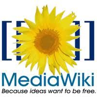 MediaWiki site is safe behind our state-of-the-art firewall. Our engineers take preventative measures to prevent cross-site scripting and SQL injections.  http://www.cloudways.com/en/managed-mediawiki-cloud-hosting.php