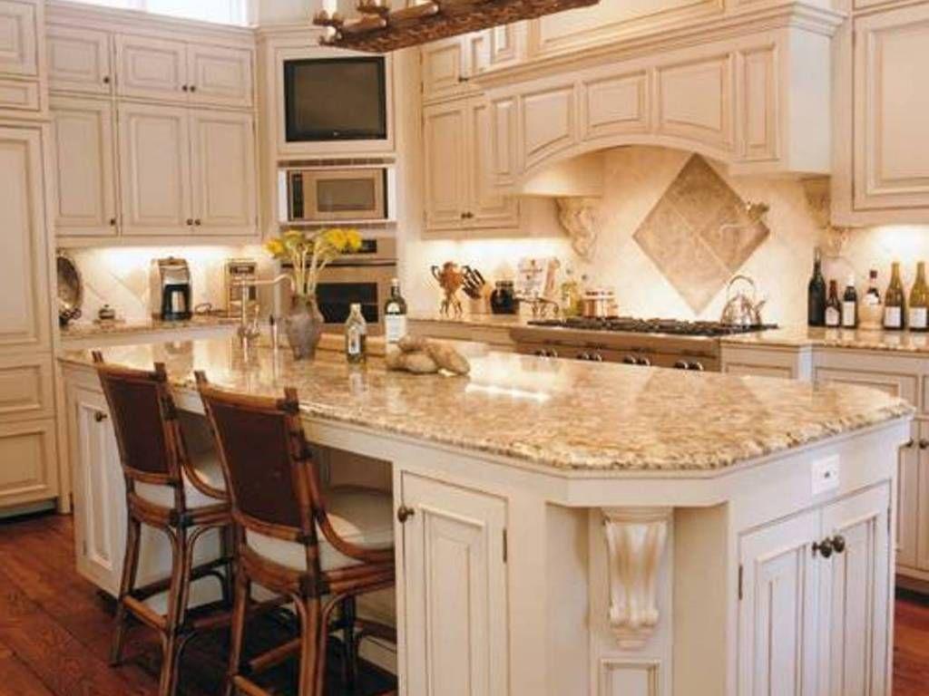 Granit Küche Insel - Schlafzimmer | Schlafzimmer | Pinterest ...