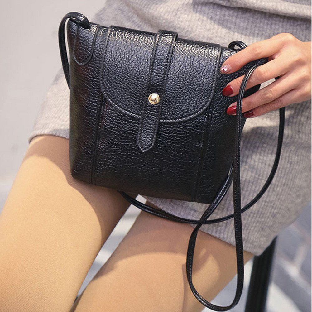 3e9d9eb3922e New Arrival Women s Leather Cross body Shoulder Bags a must have for  everyone s Collection. 2016 Women Leather Handbags – Alashia s Closet