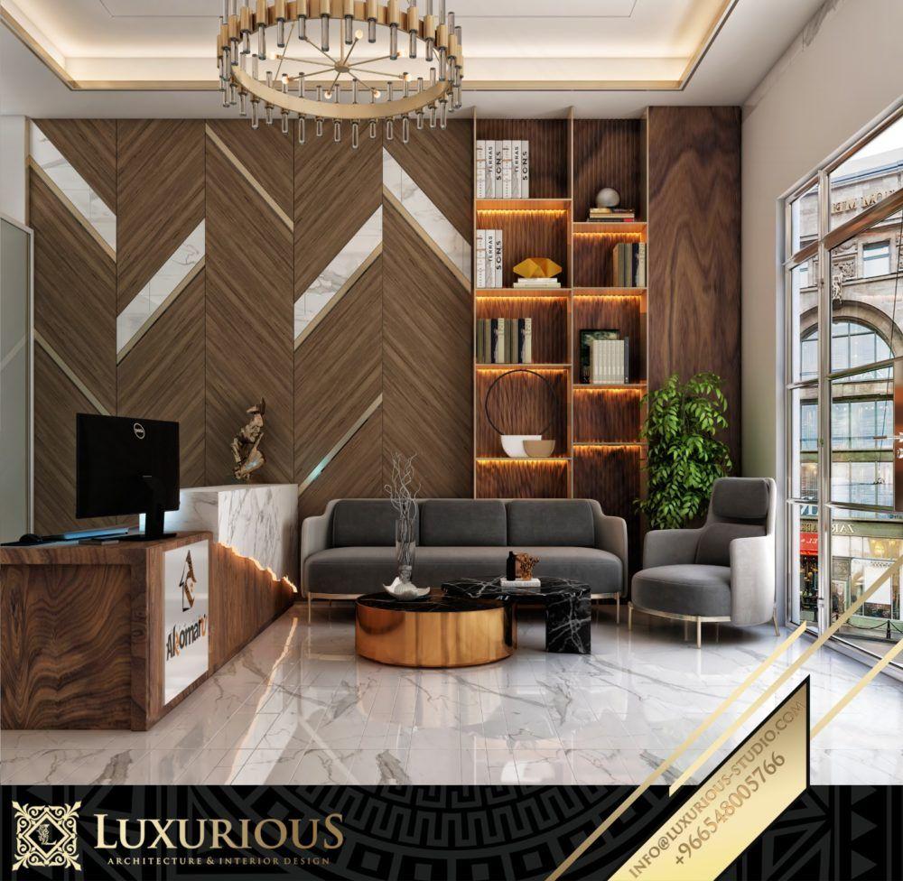 تصميم ديكور ديكور داخلي شركات تصميم داخلي التصميم الداخلي تصميم داخلي مصمم ديكور ديكورات داخلي In 2021 Luxury Interior Design Luxury Interior Interior Design Companies