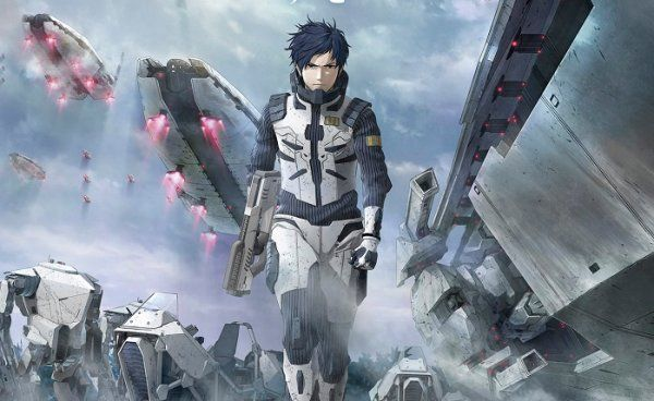 'Godzilla: Monster Planet' Anime Film Project Trailer Surfaces