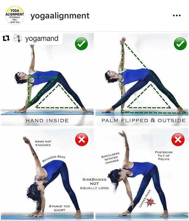 One Of The 12 Yoga Poses Vs Osteoporosis Keep Your Bone Healthy With These 12 P Easy Yoga Workouts Yoga Help Yoga Asanas