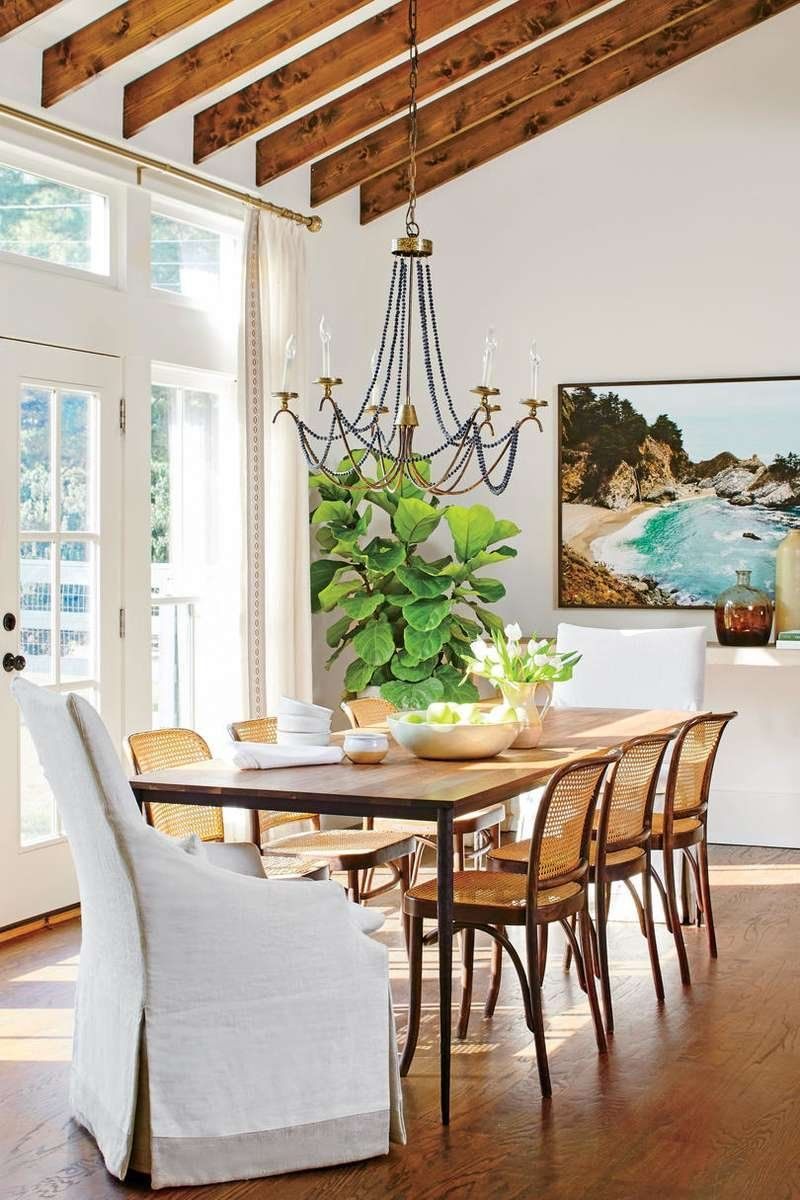 See How This Dining Room Went From Storage Catch-all to Sophisticated Gathering Place See How This Dining Room Went From Storage Catch-all to Sophisticated Gathering Place new pics