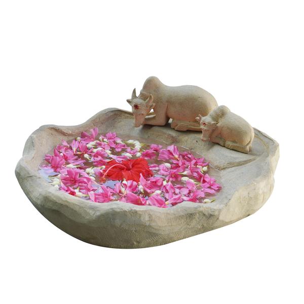 Unique Decorative Bowls Buy Maadu Uruli Online India At Greymodeunique Decorative Bowl