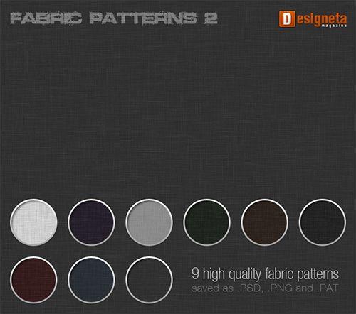 30 Fast Nahtlose Muster Fur Adobe Photoshop Und Illustrator Print24 Blog Photoshop Ideen Illustrator Photoshop