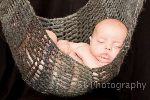 searching for the perfect crochet hammock items  shop at etsy to find unique and handmade crochet hammock related items directly from our sellers  crochet pattern large baby hammock   wel e to sell finished item      rh   pinterest
