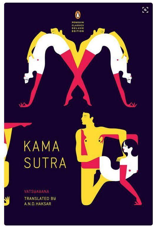 41++ Kamasutra colouring book pdf ideas in 2021