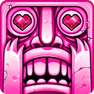 full free Temple Run 2 v1.20.2 Apk MOD [Unlimited Gold & Gems] download - http://apkseed.com/2016/02/full-free-temple-run-2-v1-20-2-apk-mod-unlimited-gold-gems-download/