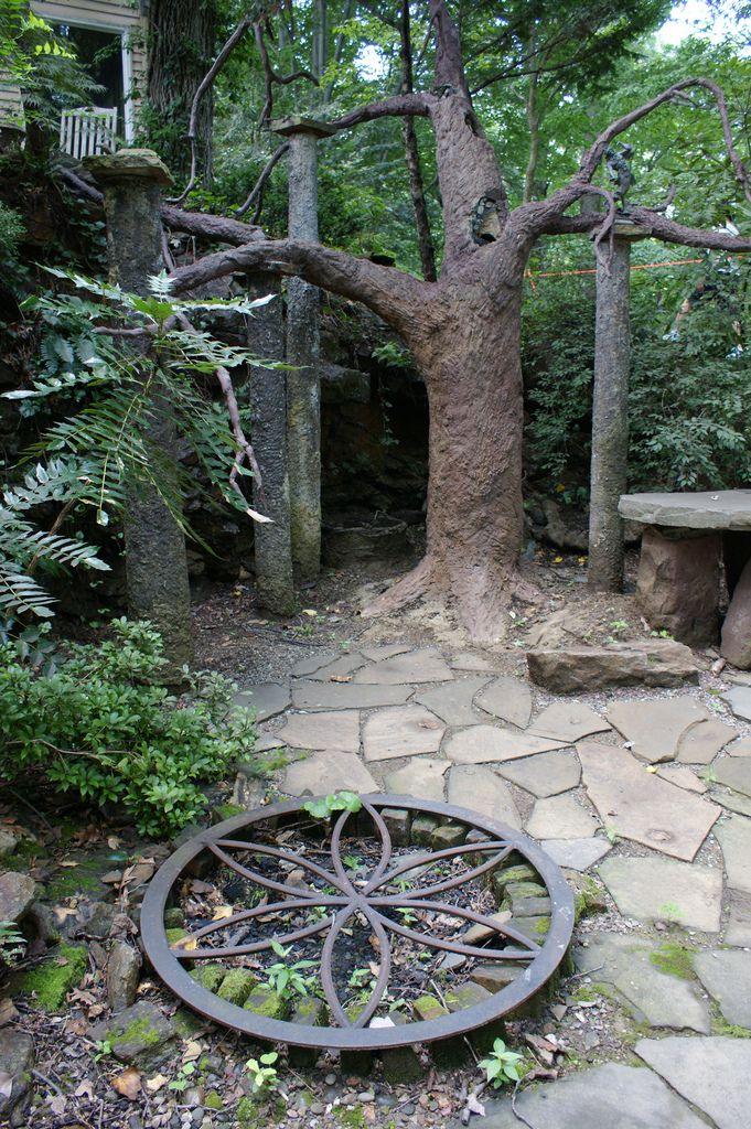 Bill Duncan-White Oak Landscaping (36) | Flickr - Photo Sharing!