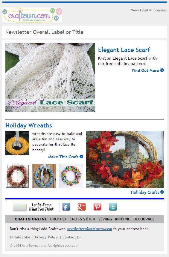 Free Crochet Pattern - Iron Man Gloves | crafty. crafts. | Pinterest ...