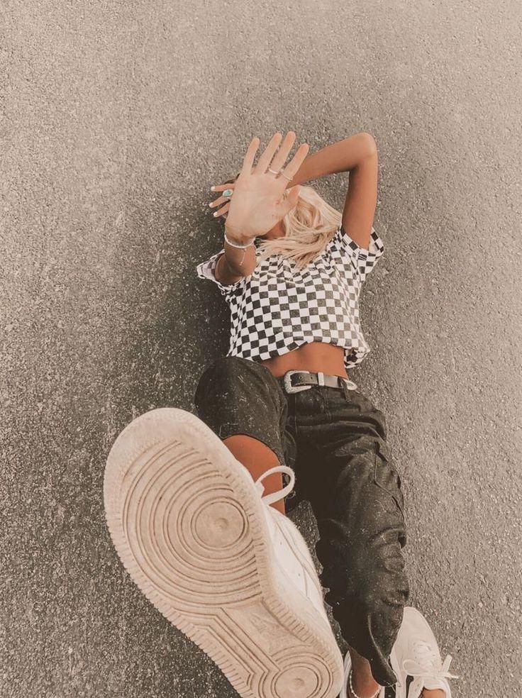 ✰P I N T E R E S T: @ annaxlovee✰ - #annaxlovee #annaxlovee #trendyshoe    Source by JuneCarterShoes #shoes photography