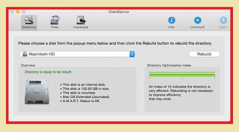 Best mac file recovery apps (free/pro) based on popularity and user rating