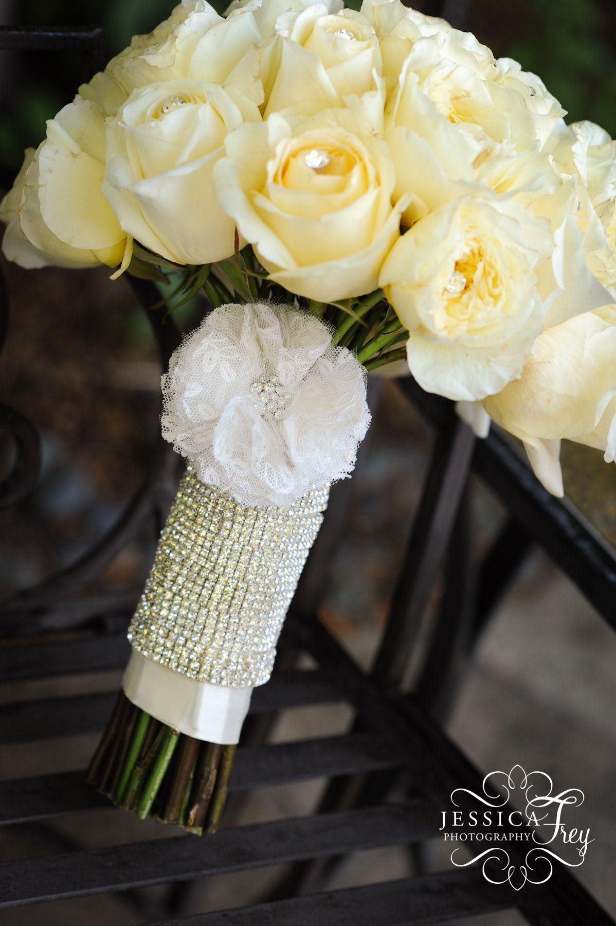 Yellow Grey Wedding All About Weddings 3 Pinterest Yellow