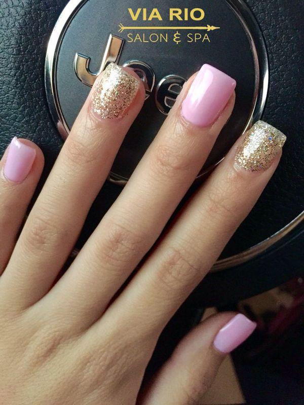 Pin de Luzma Savalle en Moda en uñas | Pinterest | Diseños de uñas ...