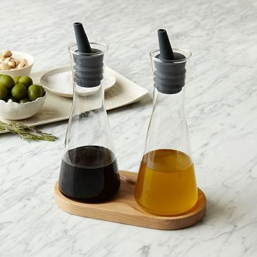 universal expert olive oil vinegar olive oil dispenser oil and vinegar dispensers olive on kitchen organization oil and vinegar id=68912
