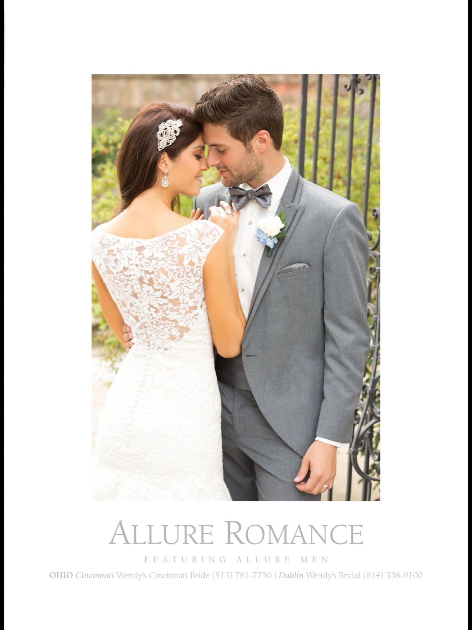 Pin by elle reimer on wedding dress pinterest wedding dress and