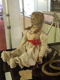 Image result for mr punch doll