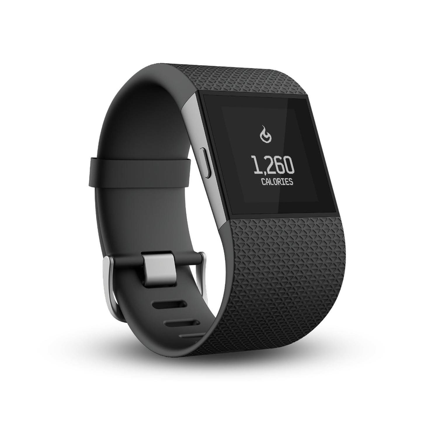 fitness uhr gps tracking music player
