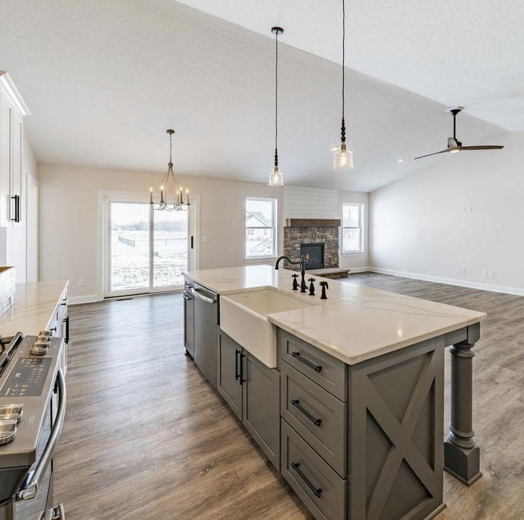 SINKOLOGY Bradstreet II Farmhouse/Apron-Front Fireclay 30 in. Single Bowl Kitchen Sink in Crisp White-SK499-30FC