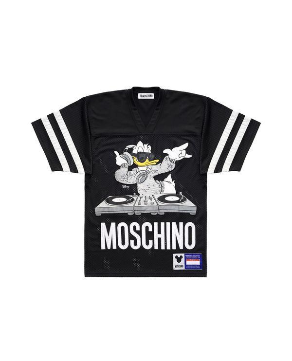 Marilyn Monroe LA Los Angeles Printed Graphic T-Shirts Fashion Hip Hop Urban Tee