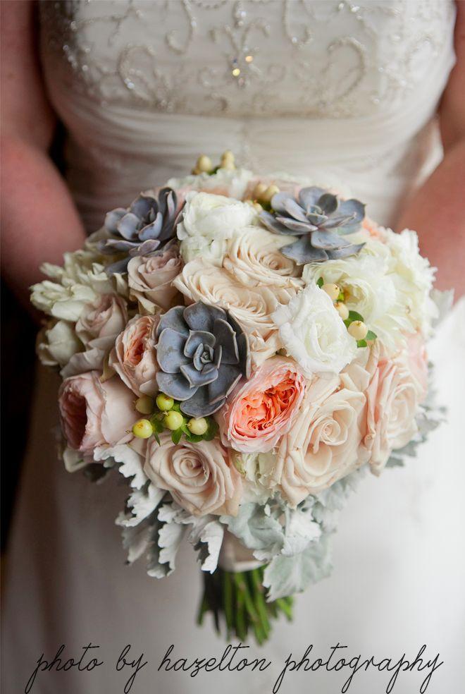 Букеты свадебные углич, живых