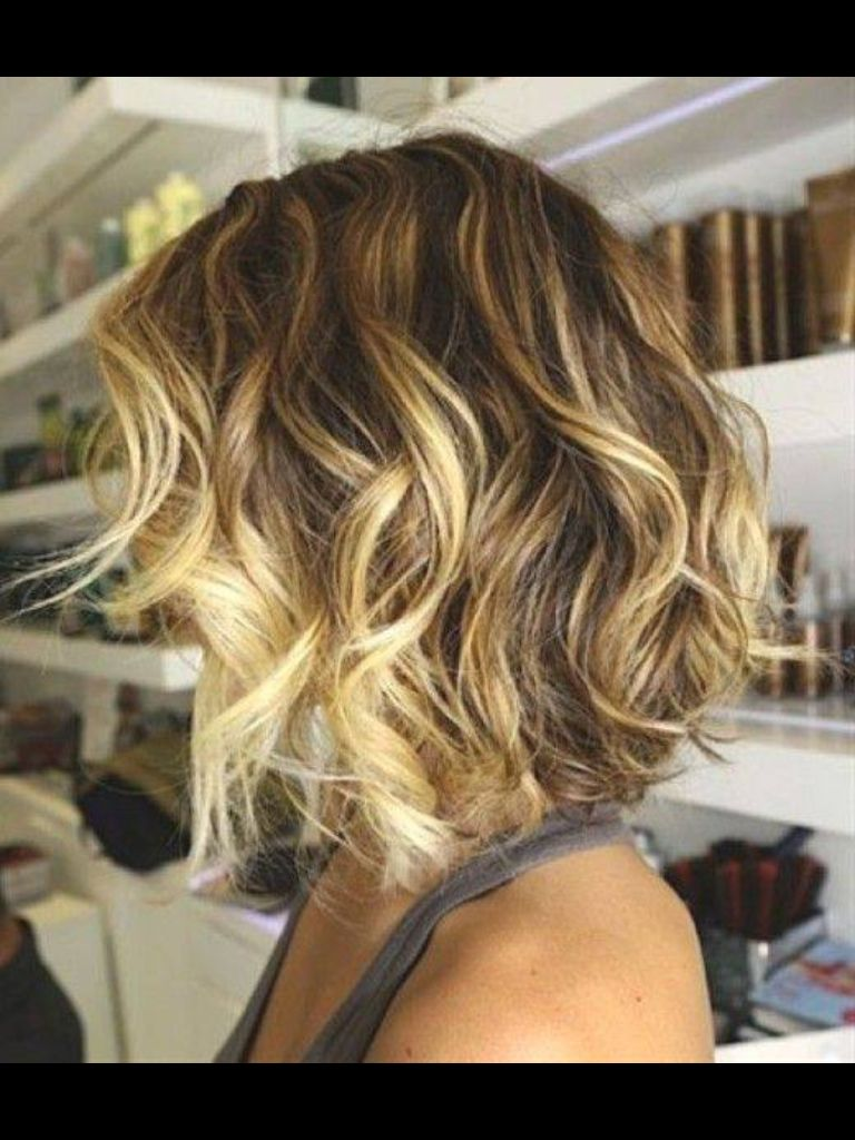 Hair wob hair and style pinterest hair style bobs and short