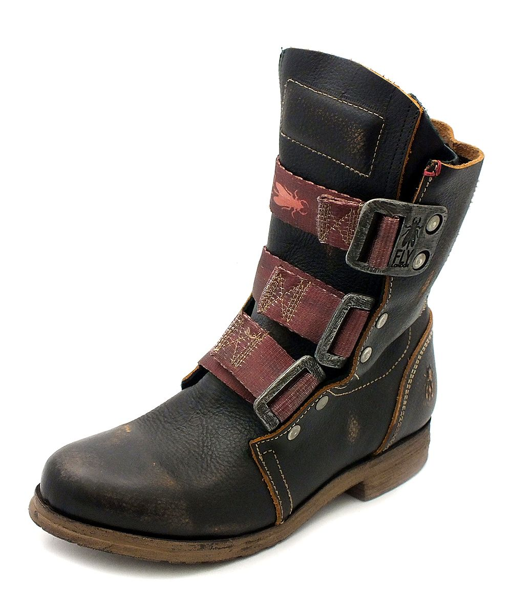 fly london style pinterest schuh stiefel stiefel. Black Bedroom Furniture Sets. Home Design Ideas