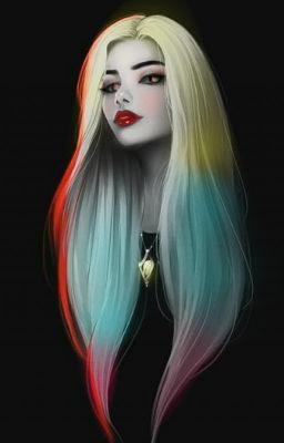 صور بنات حزينه صور بنات بي الون الاسود صور بنات بي شعر قوة قزح ملون Maleficent Art We Bare Bears Wallpapers Dark Beauty