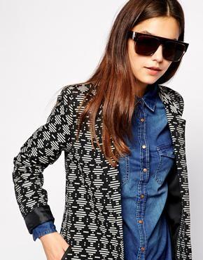 http://www.asos.com/Le-Specs/Le-Specs-Bravado-Sunglasses/Prod/pgeproduct.aspx?iid=4848745&cid=4545&sh=0&pge=2&pgesize=36&sort=-1&clr=Tort+sand&totalstyles=160&gridsize=3