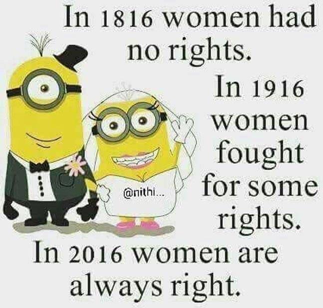 Happy International Women's Day Quotes Whatsapp Status and