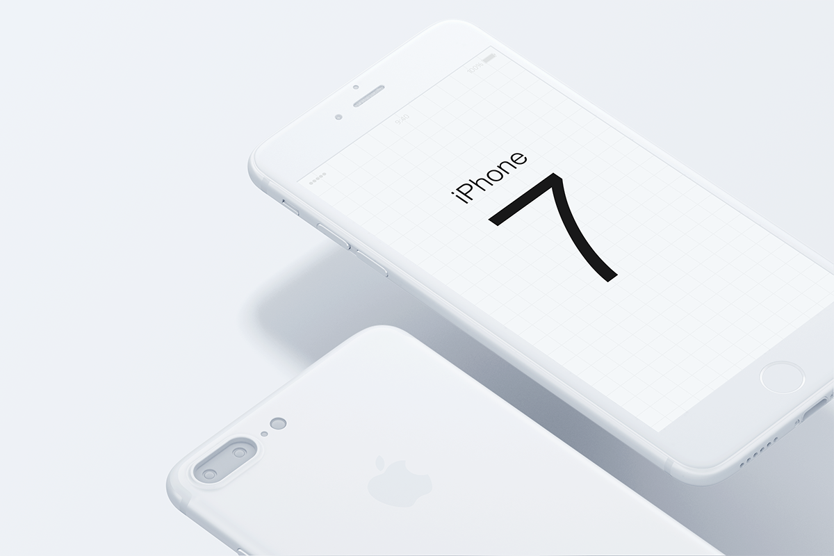 Download Pin On Device Mockups