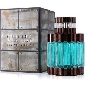 Perfumerias farmacias accesorios para