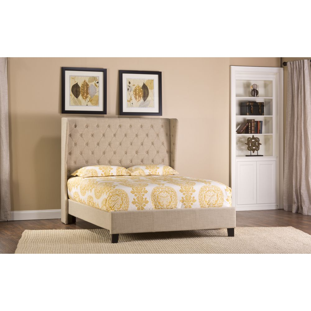 crescent bed overstocka shopping great deals on hillsdale beds