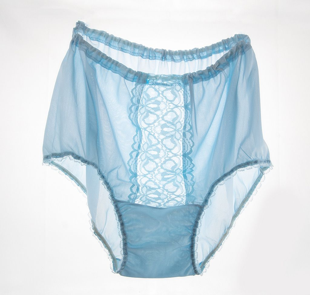 5ef97bb3cd4b Cute 1960's knickers. in 2019 | Pantie Time! | Retro lingerie ...